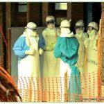 RDC : Les autorités déclarent la fin de l'épidemie d'Ebola