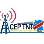 Décès de Kasongo Tshilunde : Le président de la CEP -TNT, Bethy Pitilo a présenté ses condoléances à l'UNPC et à la famille biologique du défunt
