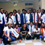 Union Sacrée : Le mouvement Fatshi Progrès a reuni les coordonateurs de ses sections de Kinshasa pour arrêter des stratégies de soutien aux consultations nationales