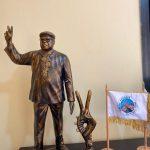 Union Sacrée : Le mouvement associatif FATSHI PROGRÈS /UDPS se dit prêt à soutenir toute décision que prendra Felix Tshisekedi à l'issue des Consultation nationales
