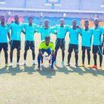 Football – Entente Urbaine de Lukunga : Le TP LES CROYANTS accuse l'arbitre Ebeya Nkenge d'avoir roulé pour l'AS MBUDI lors de la rencontre de ce mardi