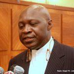 RDC : Un ancien conseiller de Joseph Kabila arrêté pour detournement présumé des derniers publics