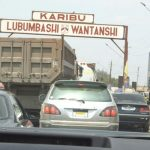 Haut Katanga : L'ANR recherche 10 détenus qui se sont evadés de sa permanence et ont étranglé un officier