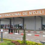 RDC : Deux ministres membres du FCC empêchés de quitter Kinshasa ce mardi matin