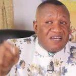 RDC : Six millions $ de l'argent généré par le Go Pass ne sont pas comptabilisés (IGF)