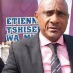 Consultations nationales : Après Jean Pierre Bemba, Gecoco Mulumba mobilise pour l'arrivée de Moise Katumbi à Kinshasa