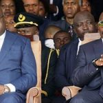 Tension FCC – CACH : Comme dans le scenario Sassou – Lissouba, le manque de respect des accords risque de conduire le pays au désastre (Tribune)