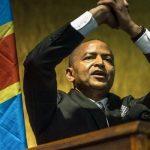 RDC : Ensemble pour la Republique de Moise Katumbi enregistré comme parti politique par le ministère de l'interieur