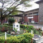 Unikin : Suspension des cours pour une semaine à la faculté des Sciences pharmaceutiques après la détection de deux cas positifs du Covid 19