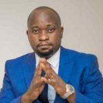 RDC : Le SG du parti de l'opposant Adolphe Muzito retenu comme inspecteur à l'IGF, service attaché directement à la Présidence de la République