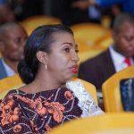 Assemblée nationale : Des cadres du FCC dénoncent des tentatives de corruption des députés pour destituer Jeanine Mabunda