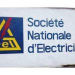 Kinshasa : La SNEL et la Regideso promettent une amélioration en desserte en eau et électricité avant les fêtes de fin d'année