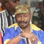RDC : Felix Tshisekedi appélé à accorder la grâce présidentielle à Eddy Kapend et ses compagnons