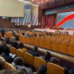 Assemblée nationale : L'élection du bureau définitif et le contrôle parlementaire à l'ordre du jour de la session extraodinaire qui débute mardi