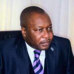 Scandale de corruption au sein de l'APCL : Le coordonnateur Ghislain Kikangala remis en liberté