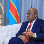 RDC : Félix Tshisekedi convié au prochain sommet du G20