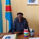 Kinshasa : Décès du bourgmestre adjoint de la commune de la N'sele