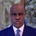 """RDC : Martin Fayulu promet de mettre en place un cabinet pour accompagner le peuple dans la """"reconquête de sa souveraineté"""""""