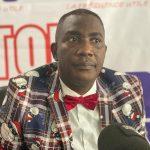 Kinshasa : Gode Mpoyi visé par une pétition à l'Assemblée provinciale