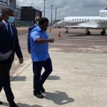 RDC : Joseph Kabila a quitté Lubumbashi pour Dubaï