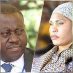 Tensions entre le gouverneur et son adjointe au Lualaba : Quand la convoitise d'un fauteuil fait perdre les pédales à une vice-gouverneur (Tribune de Papy Tamba)