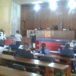 Kasaï Oriental : Les députés provinciaux ont voté en faveur de la lévée des immunités de leur collègue poursuivi pour implication dans des conflits communautaires