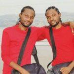 Kongo Central : Douze peronnes écopent de la peine de mort dans le procès des jumeaux brûlés vifs à Kinzau Mvuete