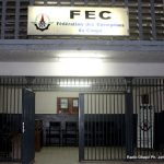 RDC : Albert Yuma confirmé président de la FEC