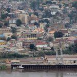 Kongo Central : Le colonel Kabengele Amundala arrêté à Matadi pour avoir violé l'interdiction aux officiers de se déplacer sans autorisation