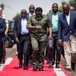 RDC : Joseph Kabila arrive à Lubumbashi ce samedi