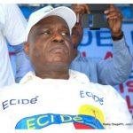 RDC : Pour l'Ecide, le couvre-feu instauré par Felix Tshisekedi vise à contraindre Martin Fayulu à ne pas effectuer son déplacement dans l'espace Equateur