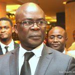 RDC : Jean Lucien Bussa quitte le FCC pour joindre l'Union Sacrée