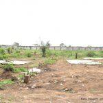 RDC : Les coordonnés géographiques obligatoires à partir du 15 janvier sur les contrats de concession et les certificats d'enregistrement pour lutter contre la superposition des titres fonciers