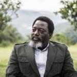 RDC : Barnabe Kikaya appelle les congolais à sauver Joseph Kabila et ne pas le livrer à l'Occident comme était le cas de Kasa-Vubu, Mobutu et L-D. Kabila
