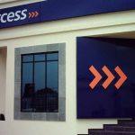 Scandale de corruption au sein de l'APCL : Le passeport et la somme de 30 000$ ont été restitués au DG d'Access Bank