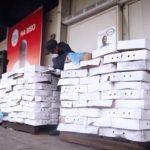 Kongo Central : La société Egal annonce la fermeture de ses activités agricoles dans la vallé de Kanga pour des raisons financières