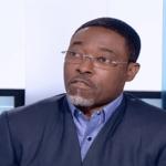 Union Sacrée : Francis Kalombo appelle Martin Fayulu à se joindre à Félix Tshisekedi