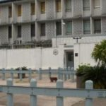 Kinshasa : Des véhicules de l'Ambassade des USA en RDC autorisés à circuler pendant les heures du couvre feu