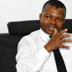 Mongala : Les députés provinciaux ont voté pour la destitution du gouverneur Crispin Ngbundu