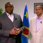 Union Sacrée : Moise Katumbi et Jean Pierre Bemba à Kinshasa pour rencontrer Felix Tshisekedi