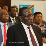 RDC : Visé par une motion de censure, le Premier ministre a pris un vol vers Lubumbashi pour rencontrer Joseph Kabila