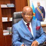 RDC : Le ministre Jean Baudoin Mayo Mambeke suspend le secrétaire général au budget