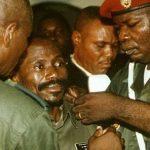 RDC : Jean Claude katende appelle à la réouverture du procès de l'assassinat de Laurent-Desiré Kabila