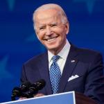 Malgrè l'opposition violente des pro-Trump le Congrès américain confirme la victoire de Biden : De même en Afrique nous avons besoin d'institutions fortes et non d'hommes forts (Erick Bukula)
