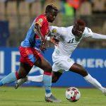Chan 2021 : Les deux Congo qualifiés pour les quarts de finale