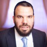 RDC : Le milliardaire israélien Dan Getler confirme le lancement du projet d'investissement Yabiso