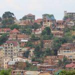 Sud-Kivu : le maire de Bukavu suspendu