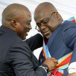 """RDC : De """"pantin"""" à """"patron"""", Felix Tshisekedi totalise deux ans au pouvoir"""