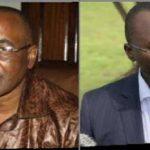 Tribune : Le sort que subit aujourd'hui le FCC est consécutif à la déraison qui a caractérisé Nehémie Mwilanya (par Emile BONGELIE)