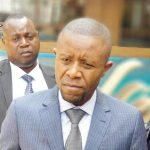 Nord Kivu : Le gouverneur Carly Nzanzu appélé à réhabiliter le tronçon routier Kiwanja – Ishasha